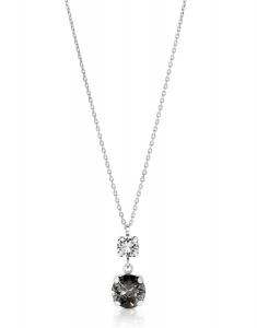 Bijuterie Argint Shapes 28864AG-RH-CSNC