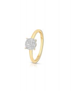 Vida Essential Diamonds 11537Q-WD8YT
