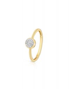 Vida Essential Diamonds 12032Q-WD8YT