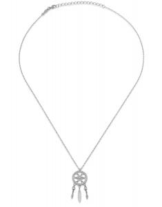 Kurshuni Symbols KX174-2RH