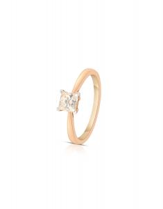 Vida Essential Diamonds 43725R-WD8RC