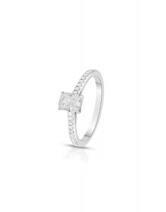 Vida Essential Diamonds 43894R-WD8WN