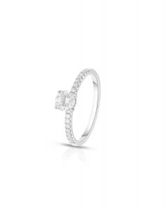 Vida Essential Diamonds 43952R-WD8WN