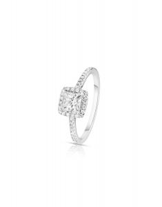 Vida Essential Diamonds 43888Q-WD8WN