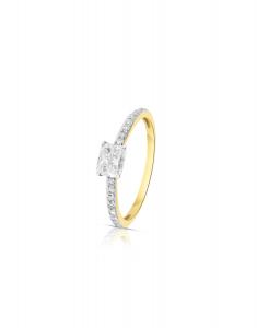 Vida Essential Diamonds 41212R-WD8YN
