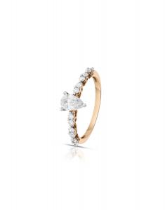 Vida Essential Diamonds 41336R-WD8RN
