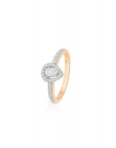 Vida Essential Diamonds 41209Q-WD8RN
