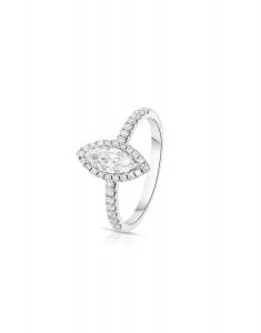 Vida Essential Diamonds 90736R8-WWD01