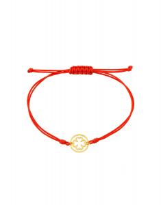 Ekan Symbols XBB352500-R-AM5