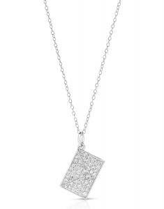 Bijuterie Argint Shapes R3AT5K00P600LAFB0