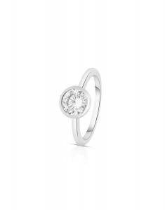 Bijuterie Argint Punto Luce R4X30300L400LAFB0