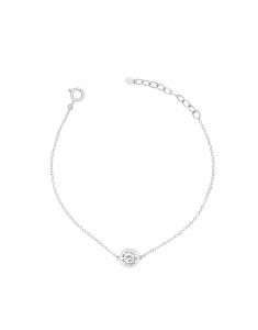 Bijuterie Argint Punto Luce R1AA76001Y00LBFB0