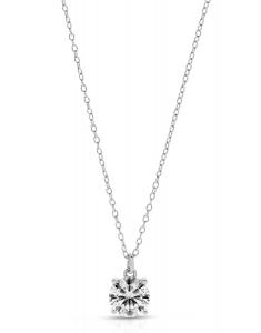 Bijuterie Argint Punto Luce R0A34C001500LAFB0