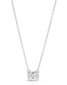 Bijuterie Argint Punto Luce R0A605001500LAFB0