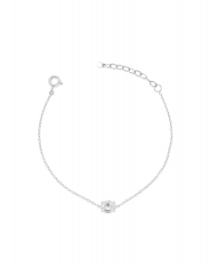 Bijuterie Argint Punto Luce R1AAQL001Z00LBFB0