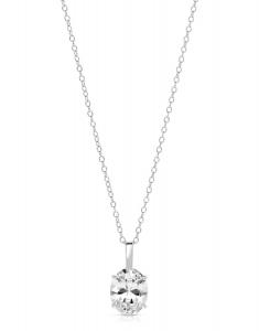 Bijuterie Argint Punto Luce R3ARYT00P600LAFB0