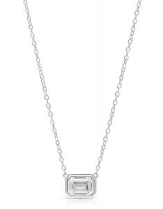 Bijuterie Argint Punto Luce R0X156001500LAFB0