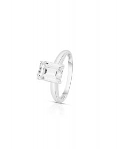 Bijuterie Argint Punto Luce R4ALQX00L400LAFB0