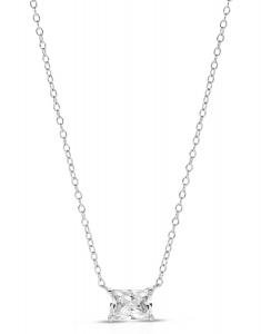 Bijuterie Argint Punto Luce R0A8S1001500LAFB0