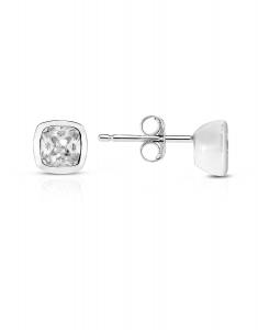 Bijuterie Argint Punto Luce R2X359005800LBFB0