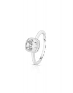 Bijuterie Argint Punto Luce R4X32000L400LAFB0