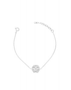 Bijuterie Argint Shapes R1AAQH001Z00LBFB0