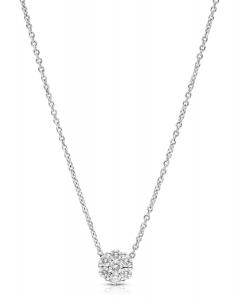 Giorgio Visconti Diamonds GBX32956-0.25CT