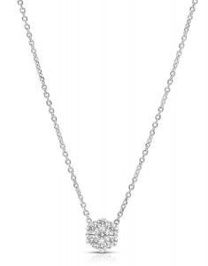 Giorgio Visconti Diamonds GBX32956-0.29CT