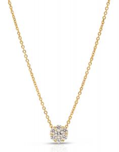 Giorgio Visconti Diamonds GGX32956-0.21CT