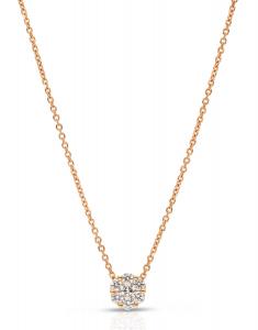 Giorgio Visconti Diamonds GRX32956-0.12CT