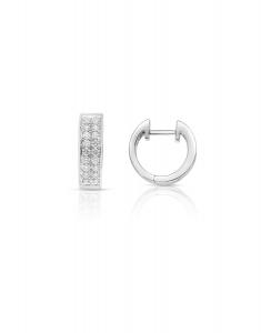 Giorgio Visconti Diamonds BBX34446-0.36CT