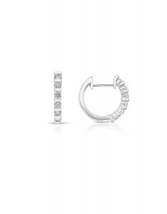 Giorgio Visconti Diamonds BBX35567-0.32CT