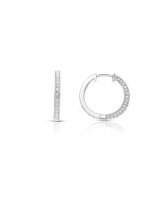 Giorgio Visconti Diamonds BBX35624-0.47CT