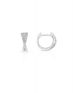 Giorgio Visconti Diamonds BBX37835-0.17CT