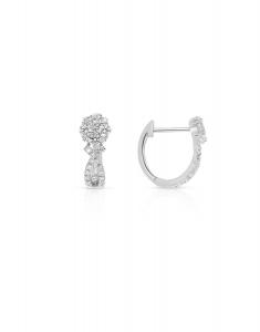 Giorgio Visconti Diamonds BBX37836-0.35CT