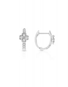 Giorgio Visconti Diamonds BBX38010-0.21CT