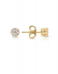 Giorgio Visconti Diamonds BGX32955-0.28CT
