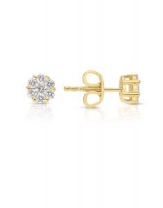 Giorgio Visconti Diamonds BGX32955-0.38CT