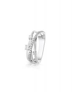 Giorgio Visconti Diamonds ABX15656-0.40CT