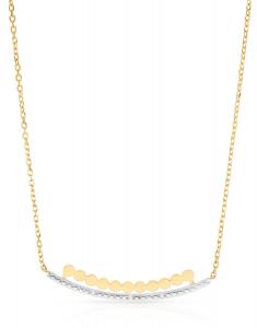 Bijuterie Aur Diamonds QC4123H
