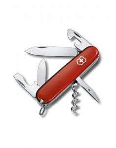 Victorinox Swiss Army Knvies Spartan Red 1.3603