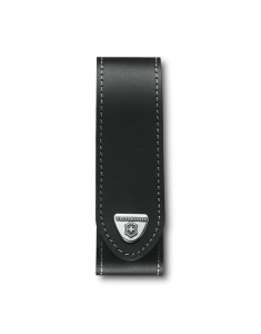 Victorinox Leather Belt Pouch 4.0505.L