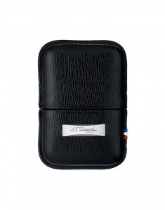 Dupont Lighter Case D180324
