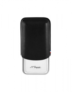 Dupont Triple Cigar Case D183020
