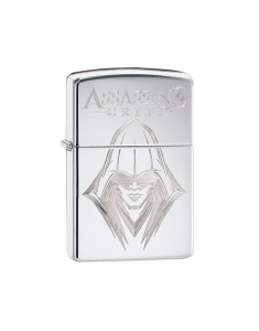 Zippo Special Edition Assasin's Creed 29786