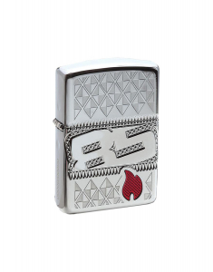 Zippo Limited Edition 85th Anniversary Collectible of the Year 29442