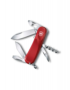 Victorinox Swiss Army Knives Evolution S101 2.3603.SE