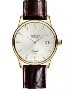 Atlantic Seagold 95743.65.21
