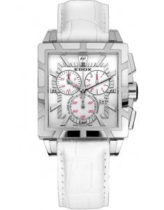 Edox Classe Royale Chronograph 01924 3 NAIN