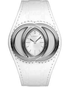Versace Eclissi 74Q99SD001 S001
